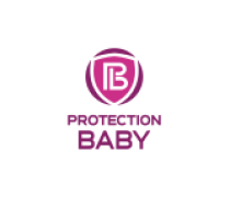 ProtectionBaby (Россия)