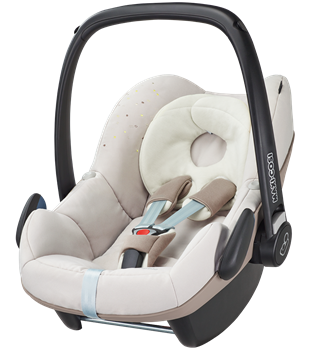 maxicosi_carseat_babycarseat_pebble_2015_beige_digitalrain_3qrt.png
