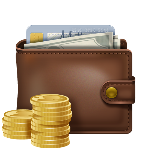 wallet_png7523-1.png